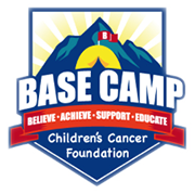 BASE Camp provides a year-round base of support for children and families who are facing the challenge of living with cancer and other life-threatening hematological illnesses. We serve not only the children who are patients, but their brothers and sisters too.
